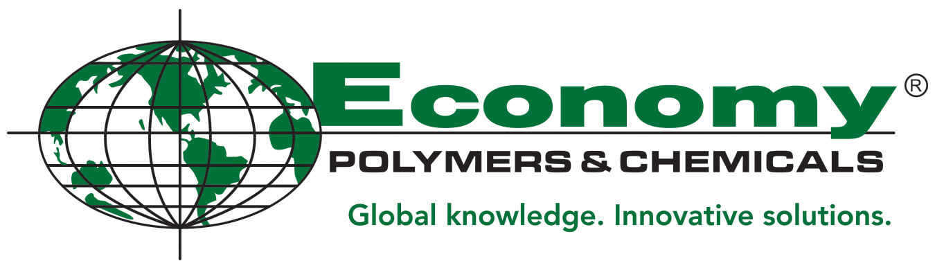 Economy Polymers & Chemicals